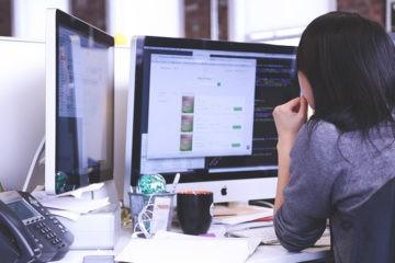 Las claves del éxito de estos programadores se basa en dos cosas muy sencillas 10