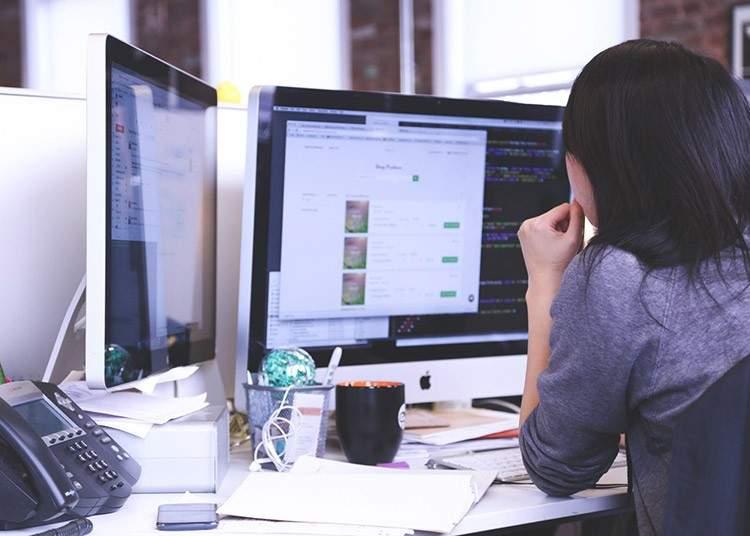 Las claves del éxito de estos programadores se basa en dos cosas muy sencillas 2