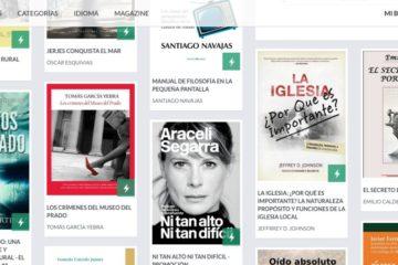 3 webs para descargar libros electrónicos de forma gratuita y completamente legal 10