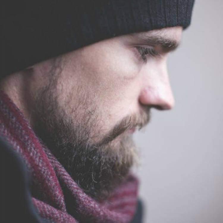 Las 10 características de tu personalidad que desvela la foto de perfil que has elegido 4
