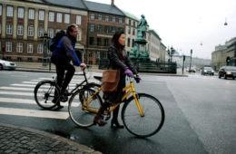 15 grandes ciudades que están decididas a sacar los coches de sus calles 4