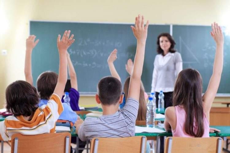 Todos los alumnos saben algo: el método Learning Cycle 2