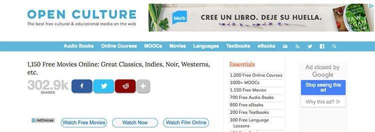 3 webs para descargar libros electrónicos de forma gratuita y completamente legal 5