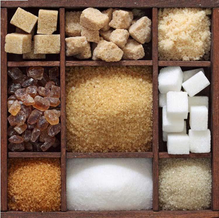 Azúcar moreno: ¿más sano, ecológico y puro que el blanquilla? 3