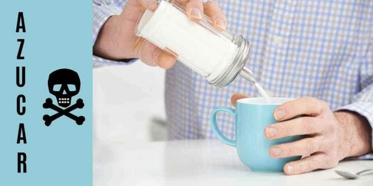 Azúcar moreno: ¿más sano, ecológico y puro que el blanquilla? 4