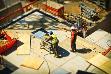 Descubre las 10 constructoras detrás del 70% de todas las obras públicas adjudicadas en España 8