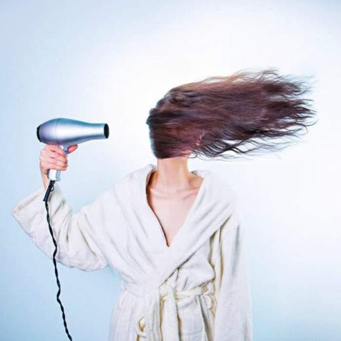 Disruptores endocrinos: el veneno escondido en tus productos de higiene y del que nadie habla 3