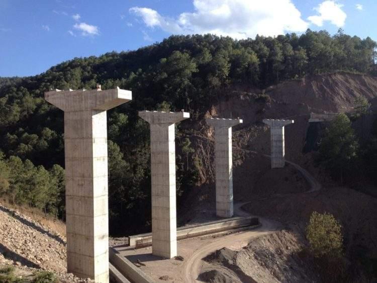 Descubre las 10 constructoras detrás del 70% de todas las obras públicas adjudicadas en España 4