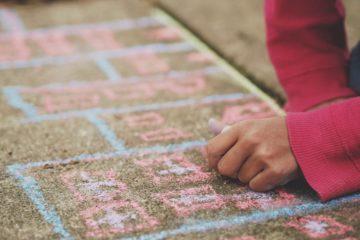 ¿Sería más beneficioso que los niños y niñas tuvieran más descansos y recreos en la escuela? 6