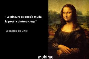 20 frases de Leonardo da Vinci sobre la vida, el arte y las personas 14