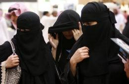"""El embajador saudí en EE.UU.: """"No bombardear Yemen es como pedir que no pegue a mi mujer"""" 20"""