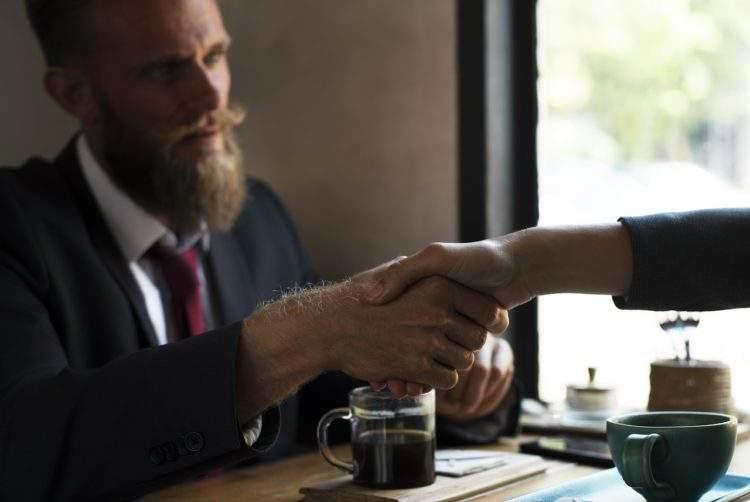 Tres técnicas sencillas e inusuales para persuadir y convencer a cualquiera 1