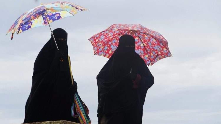 Aterrador: La ONU elige a uno de los países más machistas del mundo para su Consejo de Mujeres 1