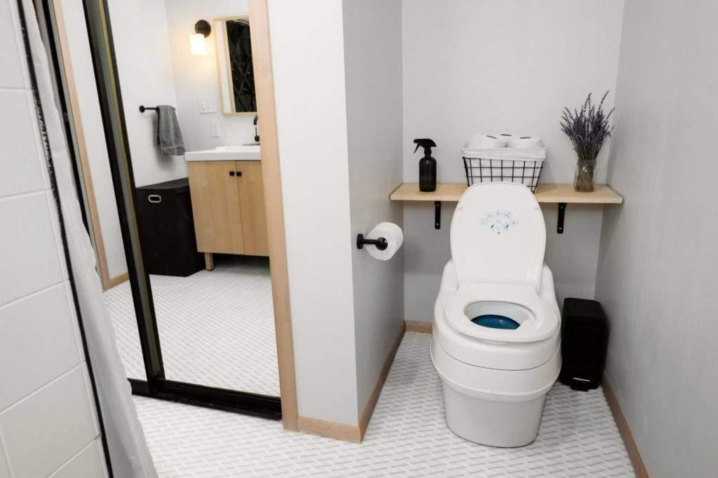 Estas son las ventajas de vivir en una casa circular 7