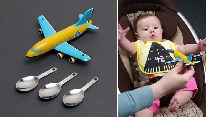 40 inventos geniales para niños que facilitan la vida a los padres 37