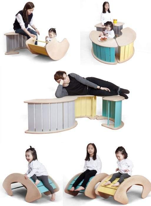 40 inventos geniales para niños que facilitan la vida a los padres 29