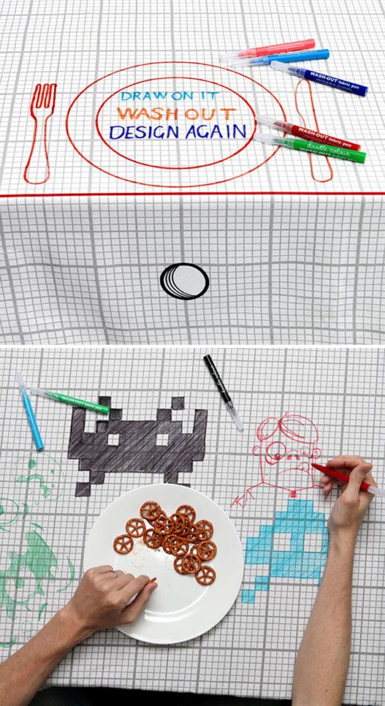 40 inventos geniales para niños que facilitan la vida a los padres 13