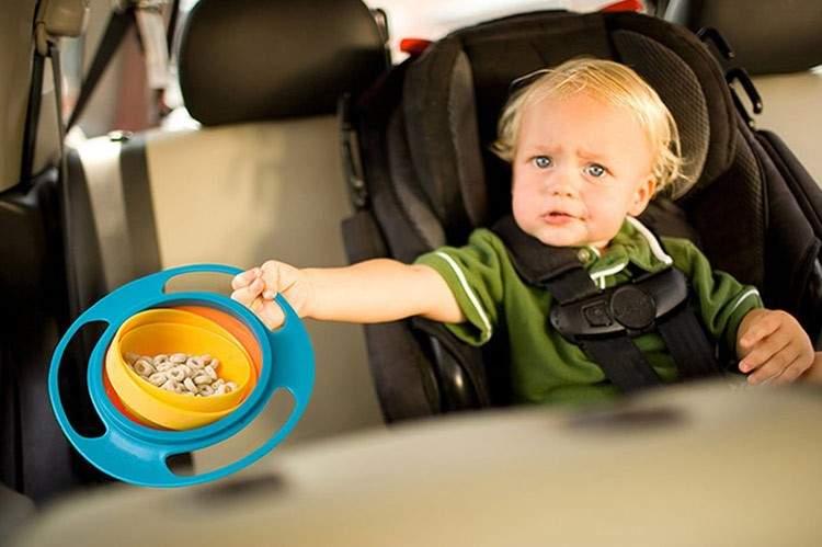 40 inventos geniales para niños que facilitan la vida a los padres 14