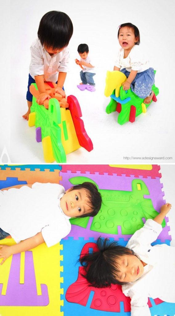 40 inventos geniales para niños que facilitan la vida a los padres 21