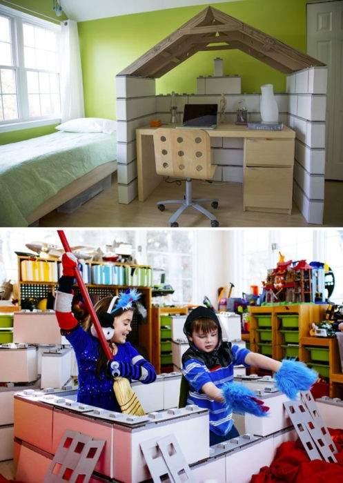 40 inventos geniales para niños que facilitan la vida a los padres 23