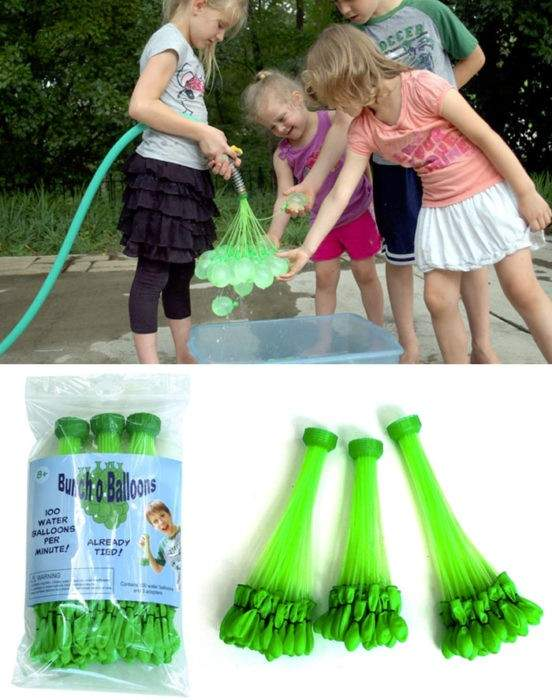40 inventos geniales para niños que facilitan la vida a los padres 33