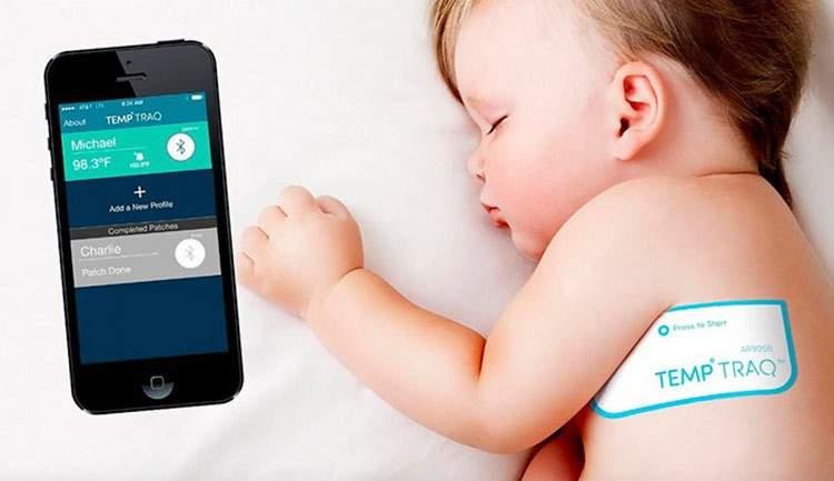 40 inventos geniales para niños que facilitan la vida a los padres 24