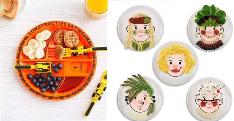 40 inventos geniales para niños que facilitan la vida a los padres 3