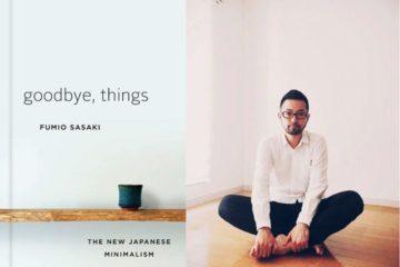 Este japonés nos enseña cómo un hogar minimalista puede cambiar tu vida 6