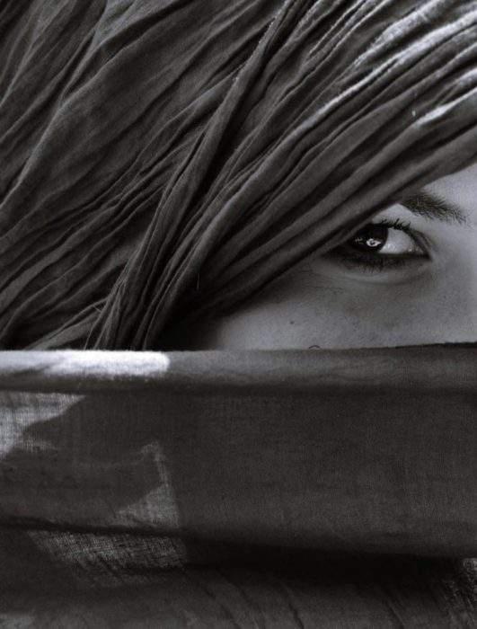 Aterrador: La ONU elige a uno de los países más machistas del mundo para su Consejo de Mujeres 2