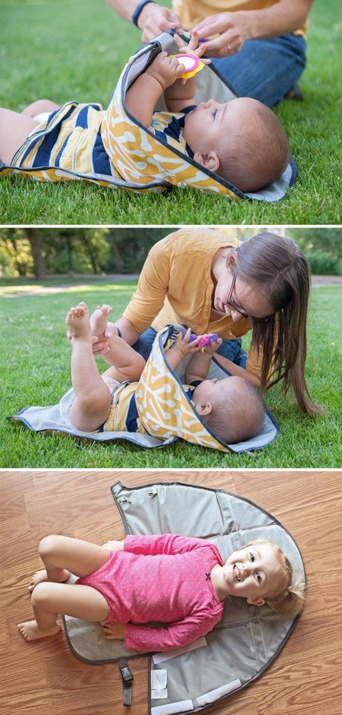 40 inventos geniales para niños que facilitan la vida a los padres 35