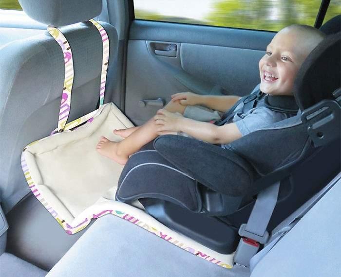 40 inventos geniales para niños que facilitan la vida a los padres 39