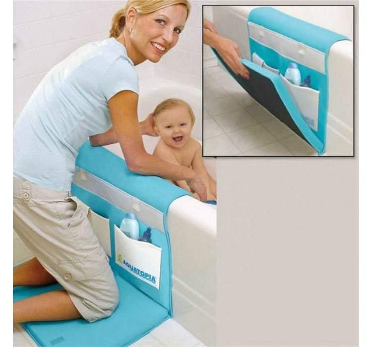 40 inventos geniales para niños que facilitan la vida a los padres 1
