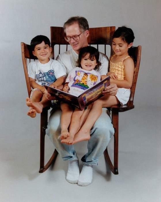 40 inventos geniales para niños que facilitan la vida a los padres 31