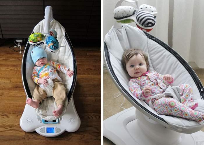 40 inventos geniales para niños que facilitan la vida a los padres 36