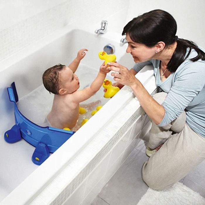 40 inventos geniales para niños que facilitan la vida a los padres 6