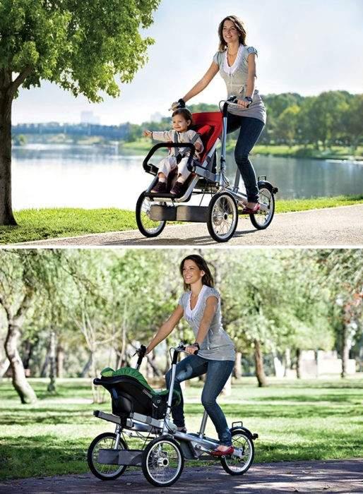 40 inventos geniales para niños que facilitan la vida a los padres 10