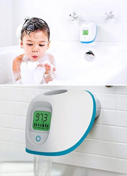 40 inventos geniales para niños que facilitan la vida a los padres 26