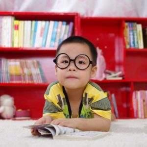 ¿Tiene sentido madrugar? Un estudio desvela que las clases deberían empezar a las 11:00 4