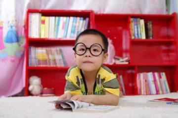 El desafío cognitivo al que podría ganarte un niño de 4 años 7