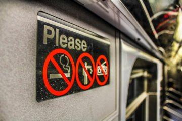 Las prohibiciones más extrañas y divertidas a las que te puedes enfrentar en todo el planeta 2