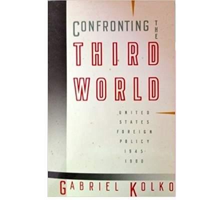 Los 100 libros que te recomienda Chomsky para poder saber la verdad 3