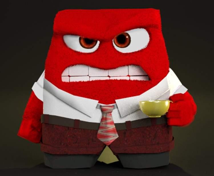 6 sencillos consejos que te ayudarán a controlar la ira 3