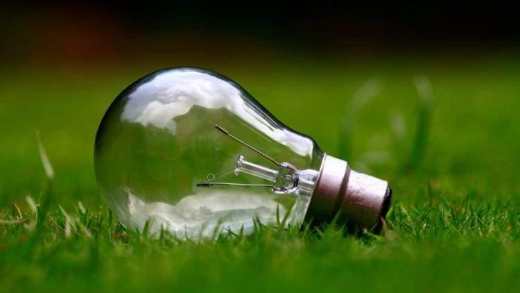 Agua salada como combustible, una nueva manera de consumir electricidad 1