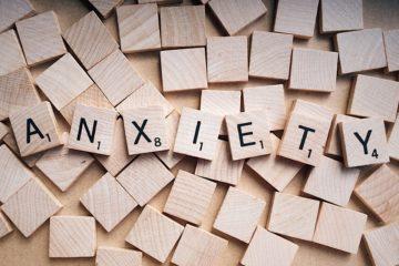 Elimina tu ansiedad en menos de 20 segundos con la técnica 4-7-8 12