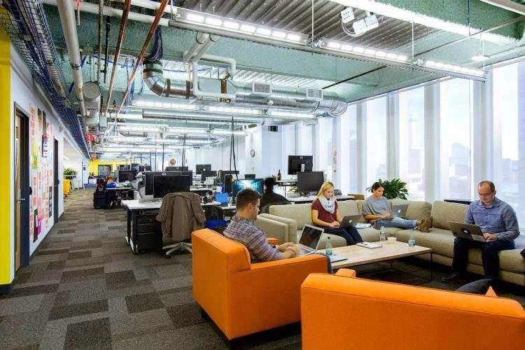Empresas punteras: más descanso y ocio equivale a más productividad 3