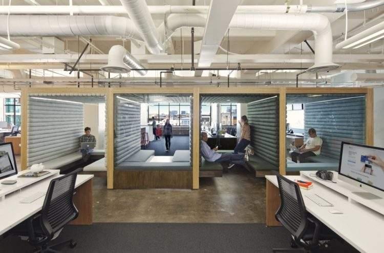 Empresas punteras: más descanso y ocio equivale a más productividad 4