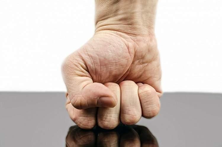 6 sencillos consejos que te ayudarán a controlar la ira 1