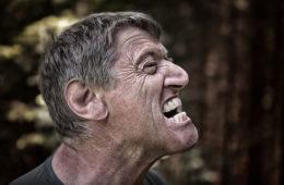 6 sencillos consejos que te ayudarán a controlar la ira 14