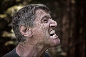 6 sencillos consejos que te ayudarán a controlar la ira 17