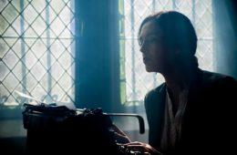 4 maneras de utilizar la escritura como terapia 8
